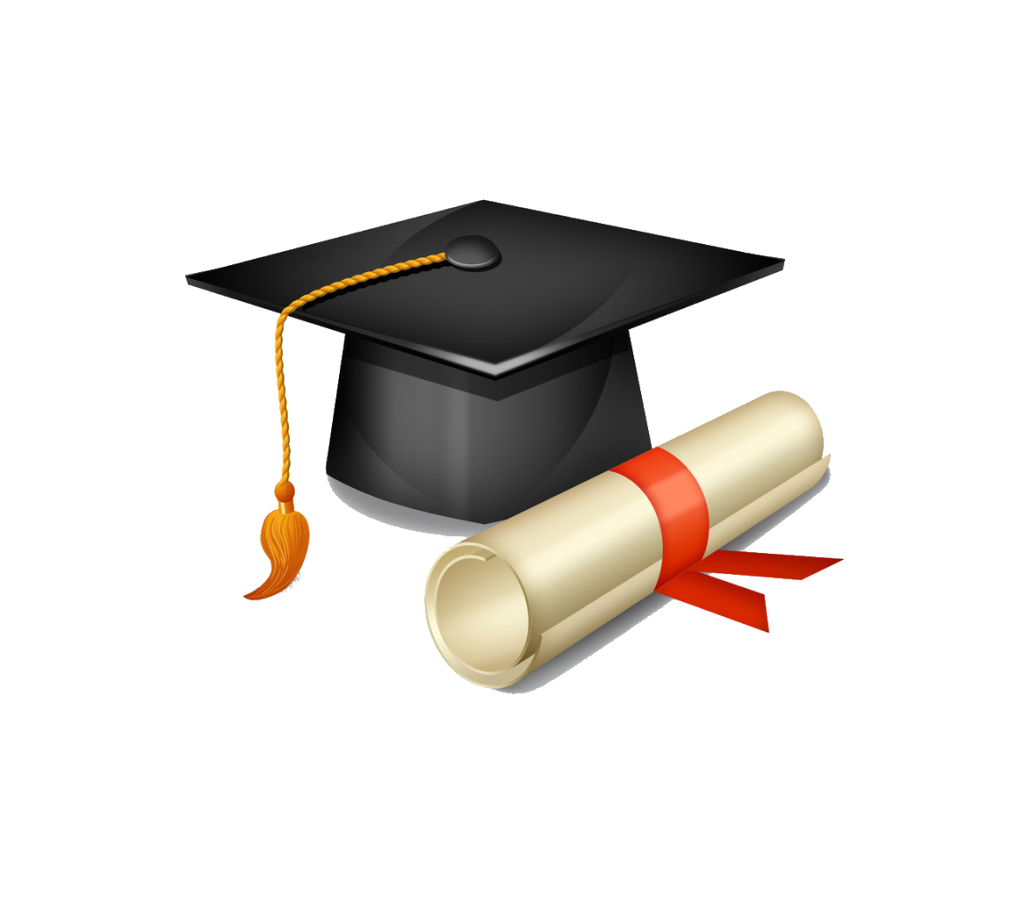 Degree-Background-PNG.png